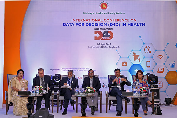 data-decision-health-d4d-conference-healthdata-icddrb-1